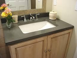 granite tops for bathroom vanities. granite countertops for bathroom vanities : trend vanity tops