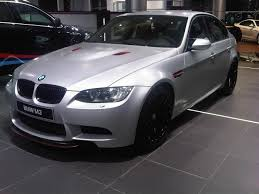 Coupe Series bmw m3 e90 for sale : For Sale M3 CRT