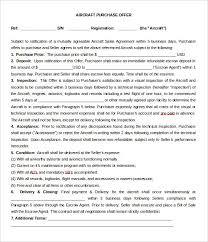 Escrow Account Agreement Template. Escrow Agreement Template Resume ...