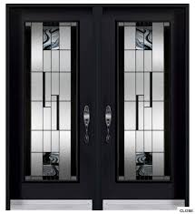 double white door texture. Plain Glass Door Texture Recently In Design Ideas Enchanting Double White H