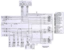 1996 camaro wiring diagram diagram base 1969 Camaro Wiring Schematic 1969 Firebird Wiring Diagram