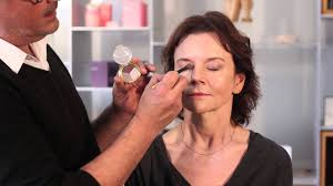 how to wear makeup over 50 perfect makeup healthy skin