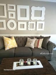 cricut home decor ideas wall decor and more