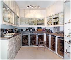 Apartment Kitchen Storage Chic Tile Backsplash In Light Brown Small Apartment Kitchen