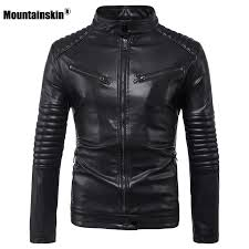 Special Price For <b>5xl mens</b> jackets and coats list and get free ...