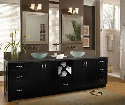 bathroom cabinet styles. extraordinary cabinet style gallery diamond cabinetry on bathroom styles e