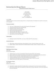 Resume Objective Customer Service Management Resume Objective Statement 60