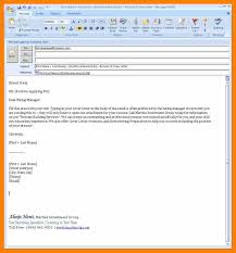 example email for sending resume .how-to-send-resume-and-cover-letter-email- template-sending-a-cover-letter-by-email-sending-a-cover-letter-by-email.jpg