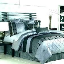 modern bedding sets modern king quilt sets stylish modern bedding sets queen contemporary white king comforter