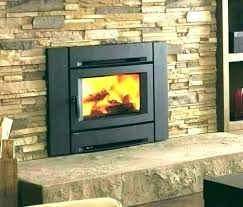 englander wood burning stoves pellet stove review s inserts reviews wood insert englander wood burning fireplace