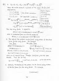 Antenna Theory And Design Pdf Solution Manual Antenna Theory By Balanis Edition2 Chapter6