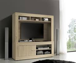 Small Picture TV Media Wall Systems Modern Furniture Trendy Productscouk