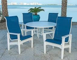 sling patio furniture sling patio furniture repair miami