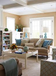33 beige living room ideas 6 black beige living room