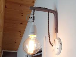 creative creations lighting. a nice idea for the bedroom lighting made by one of our customers ita creative creations
