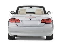 BMW Convertible bmw 325xi specs : 2009 BMW 328i xDrive Sports Wagon - BMW Luxury Wagon Review ...