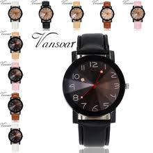 Compare Prices on <b>King</b>+watch- Online Shopping/Buy Low Price ...