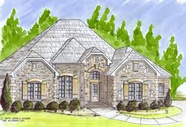 French Country One Story House Plans Christmas Ideas  Home French Country Ranch Style House Plans