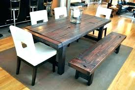reclaimed wooden dining table beautiful small reclaimed wood dining table small rustic kitchen table round rustic reclaimed wooden dining table