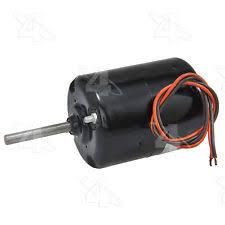 jeep cj7 blower motors hvac blower motor wheel 4 seasons 35529 fits jeep cj7