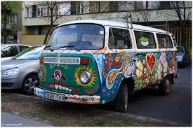 Hippie Buses Vw Bus Hippie Drawing Hippie Busby S Vw Bus A Little Bit Of This