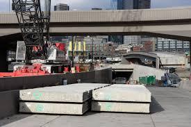After Bertha Wsdot Updates Sr 99 Progress In Seattle