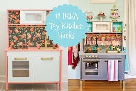 ikea toy kitchen blow your mind ultimate toy kitchen s ikea childrens wooden kitchen accessories