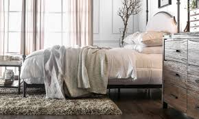 FAQs About King-Size Beds