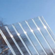 polycarbonate roof panels polycarbonate roof panels entry polycarbonate roof panels polycarbonate roof panels home depot canada
