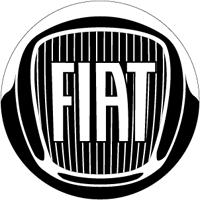 fiat logo vector. Exellent Fiat Vector Logo  On Fiat Logo F