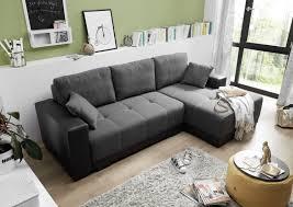 Schlafcouch Jugendzimmer Cool Fotos Bequeme Sofas Für Kleine Räume
