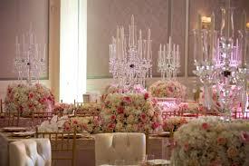 Event Design Event Design Production Virginie Wedding Planner