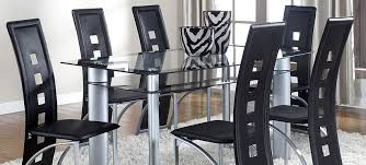 oldbrick furniture. At Old Brick Furniture We Have Dining Room To Fit Any Home, Whether It\u0027s A Simple Or An Elaborate Formal Room. Oldbrick N