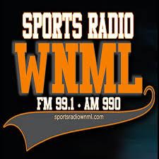 WNML All Audio Main Channel