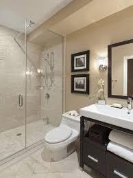 modern lighting bathroom. Bathroom Vanity Lighting 4 Bulb Light Modern Three Fixture