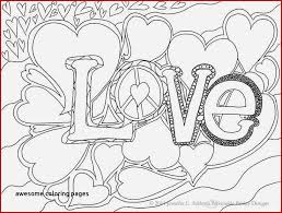 Inspirational Complicated Coloring Pages Gallery Of Coloring Pages