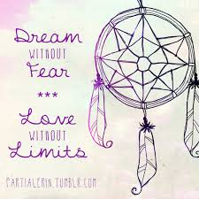 Dream Catchers With Quotes dream catcher quotes Dreamcatchers Pinterest Dream catcher 1