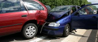 Image result for accident attorney