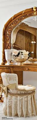 110 furniture dressing table ideas