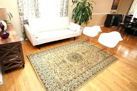pier one rug bamboo outdoor rugs pier one rugs with beige sectional sofa for