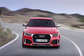 audi q 3 2018. wonderful 2018 2018 audi q3 review u2013 interior exterior engine release date and price   autos throughout audi q 3
