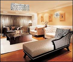 Decorating Theme Bedrooms Maries Manor: Hollywood Glam Living Photo Details  - From these gallerie we