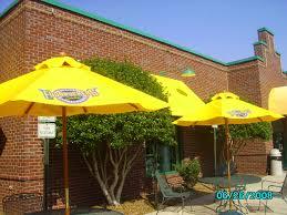 alluring sunbrella patio umbrella hd as sunbrella patio umbrellas amusing sunbrella patio umbrella with