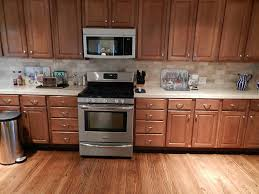Wood Floors For Kitchens Kitchen Dazzling Kitchen Flooring Of Hardwood Floor Kitchens