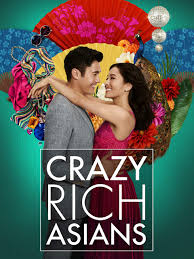 The Todo List Movie Online Free Amazon Com Watch Crazy Rich Asians Prime Video