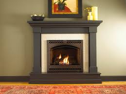 Small Gas Fireplace For Bedroom 17 Best Images About Fireplace Ideas On Pinterest Mantels