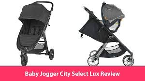 baby jogger city mini gt2 2019 review