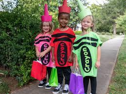 decorating ideas costumes