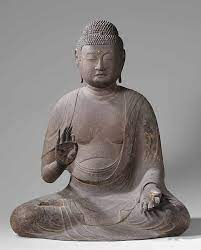 There is nothing that buddha does not know. Buddha S Life And The Story Of Buddhism Asian Art Newspaper