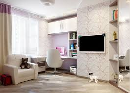 fair furniture teen bedroom. fair furniture of teen bedroom decoration with various chairs picture white t
